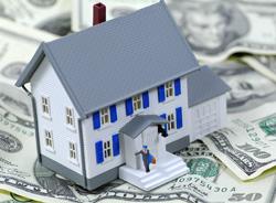 Покупателей квартир в недостроенных домах может  ждать неприятный сюрприз