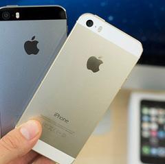 Apple вскоре взорвет рынок своими новинками