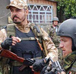 Боевика рассказавшего правду о «ДНР» выпустили из донецкой тюрьмы