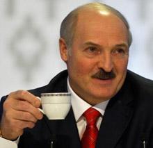 Лукашенко: пока я президент - единой валюты с Россией не будет
