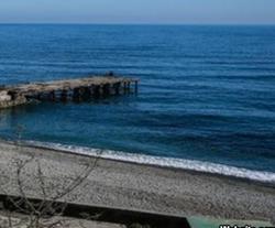 Российские СМИ соврали про отдыхающих из Финляндии в Крыму