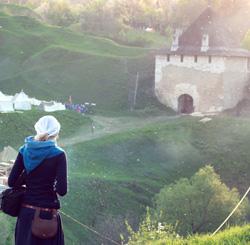 Иностранные и украинские туроператоры борются за украинского туриста