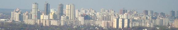 ЖЭК. Деснянский район. Киев – телефон диспетчера