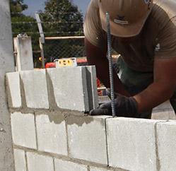 Строительный рынок-2015 в Украине все же растет?