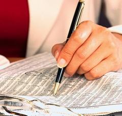 Рынок труда-2015: Соискатели уже платят рекрутерам за поиск работы