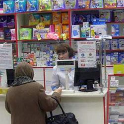 Битвы за механизм закупок лекарств продолжаются. До последнего больного?
