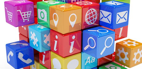 Рекламный рынок в Интернете: бурный рост в Украине и война технологий