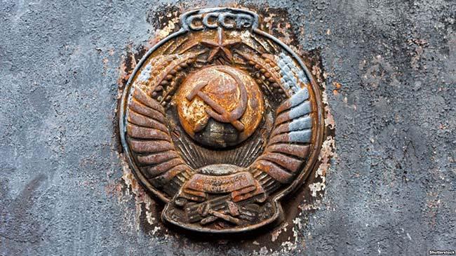 В «ДНР» - репрессии против Коммунистической партии