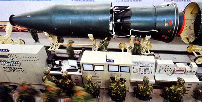 Такие санкции: Европа помогает России ковать «ракетный меч»
