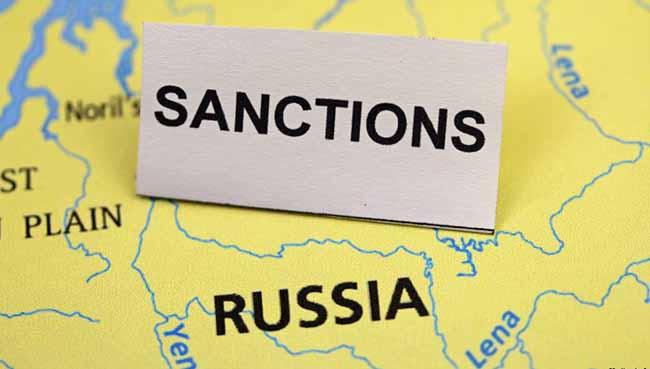 Пока Крым аннексирован, у президента США будет отобрано право снять санкции с РФ