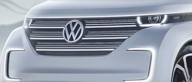 «Дизельгейт» не помешал Volkswagen стать №1 в 2016