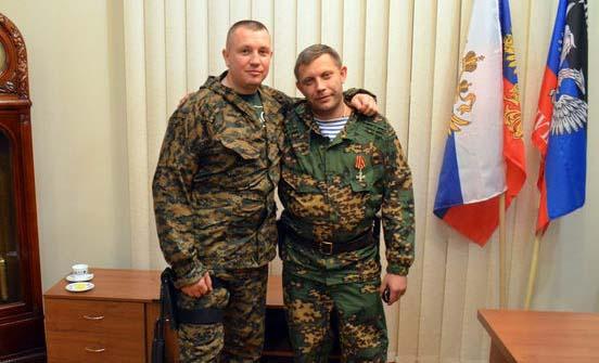 Террористы из «ДНР» финансировались сыном Януковича через убитого Жилина – СМИ РФ