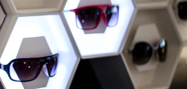 Рынок солнцезащитных очков: между роскошью и базарными «брендами»