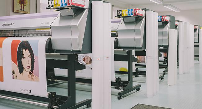 Вырастет ли производство печатных промо-сувениров в 2017?