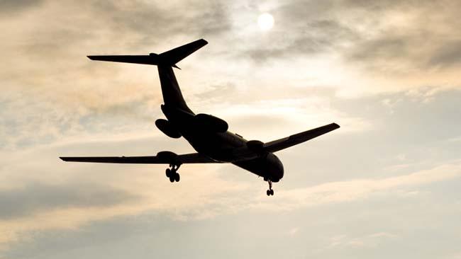 Крушение Ту-154: Москва до последнего будет отрицать теракт