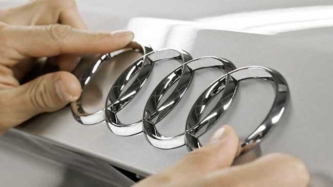 Стали известны модели автомобилей Audi с опасными дефектами
