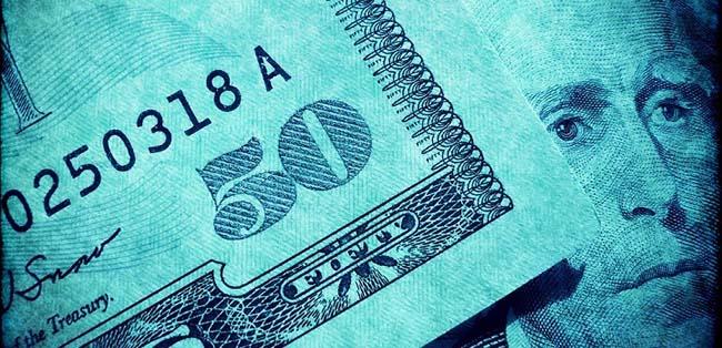 Банкинг 21-го века: как занять деньги через интернет