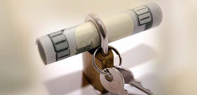 Рынок аренды офисов: «заморозка» в неустойчивости