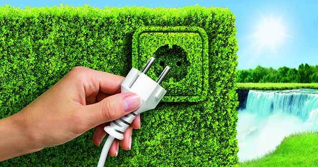 Домашняя солнечная электростанция: как оформить «зеленый тариф»