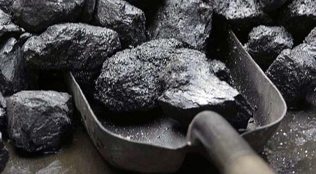 Через 7 месяцев 70% угольных шахт Украины станут безубыточными. Всего за 17 млрд. гривен