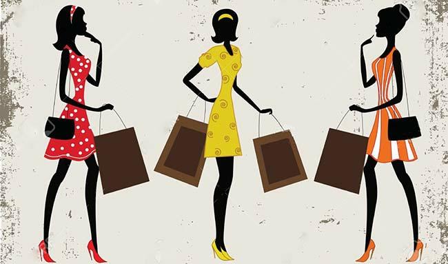 Жіночий одяг  тріумф стилю » ASD-inform Украина ad80fbde52506
