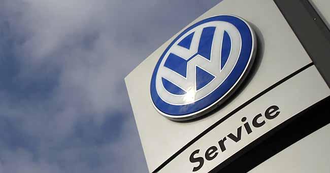 У Volkswagen, Audi и Skoda массовая проблема с тормозами