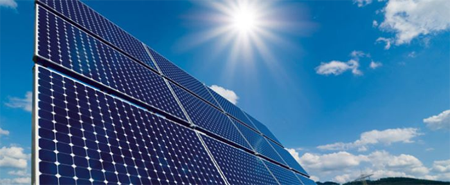 Солнечные батареи альтернативный источник энергии,