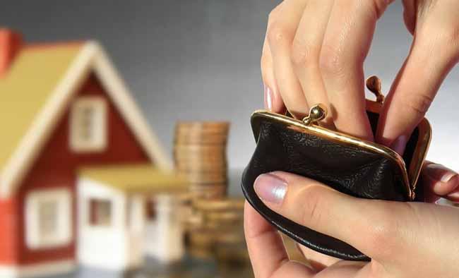 305686a2c7cb Ломбард нового типа   кредит под залог недвижимости » ASD-inform Украина