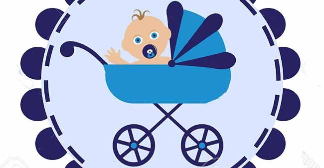 Главные колеса семьи: правила выбора детской коляски