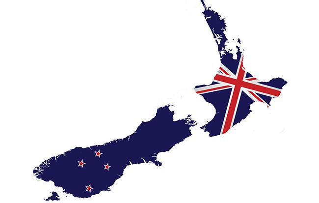 Как позвонить в Новую Зеландию с мобильного телефона