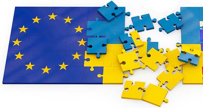 Украине отказали в таможенном союзе с ЕС