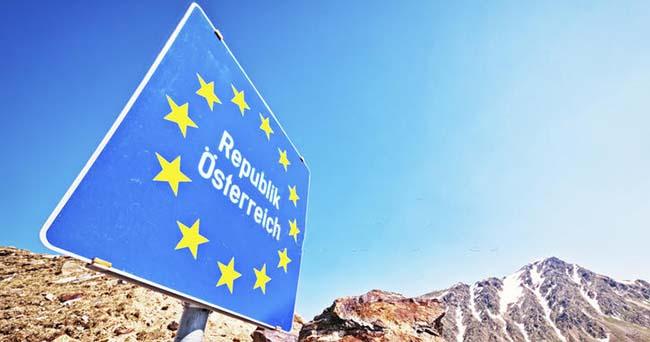 Инвестиционный тренд: финансы ориентируются на Австрию