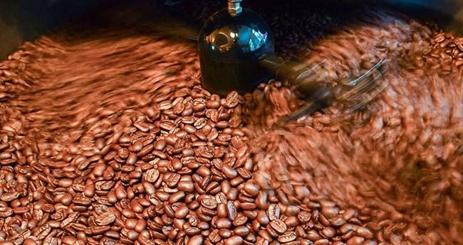 Горячий кофейный оптимизм: какими будут цены в 2018?