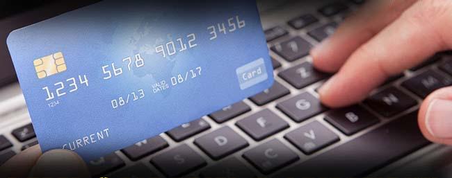 Кредитование в онлайн-режиме в РФ: размах уже на десятки миллиардов рублей