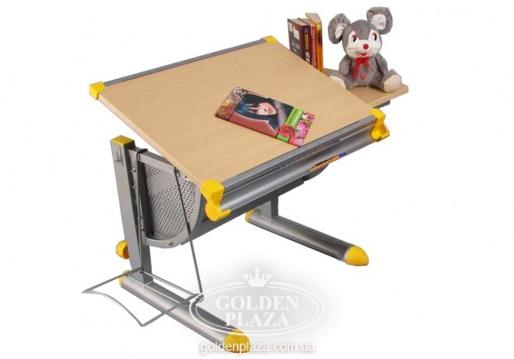 Интерьер детской комнаты для мальчика 7-12 лет