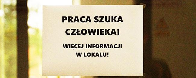 Пора на Запад: работа в Польше
