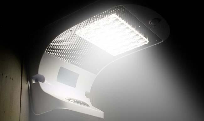 Светлое LED-будущее: реализация светодиодных ламп рекордно растет