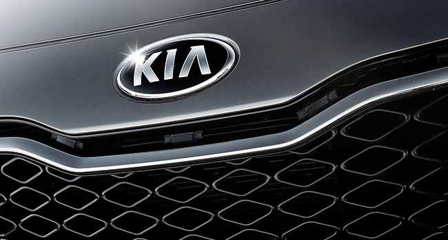 Десятка самых продаваемых авто в Украине в 2017 году