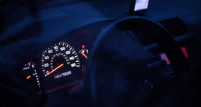 На спидометре: основные проблемы автомобильной электроники