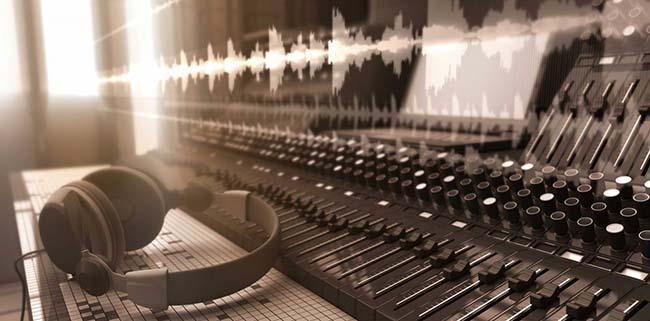 По нотам кризиса: рынок музыкальных инструментов Украины не сдается