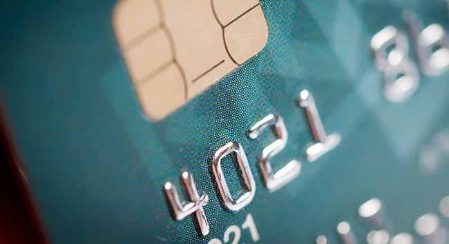 Как получить кредит за 15 минут