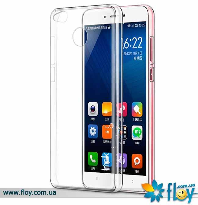 Xiaomi Redmi 4X: самый популярный среди бюджетников в 2017 году