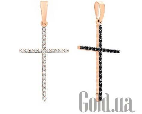 Как правильно выбирать нательные крестики