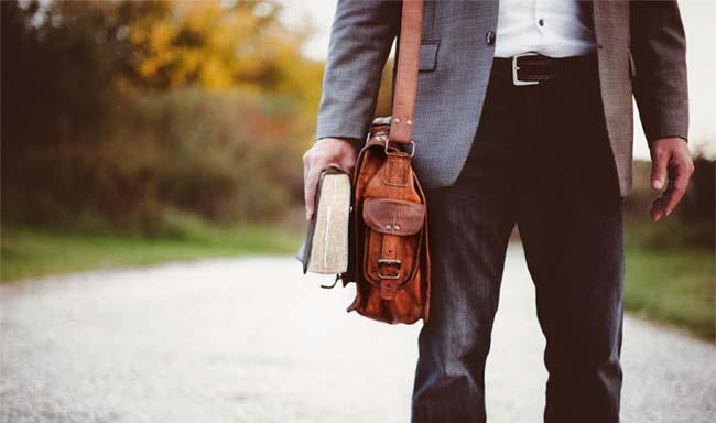 В аспирантуру в 40 лет: развеиваем мифы и опасения