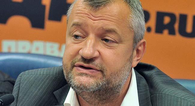 Боевик «ДНР» покупает  крупнейшую биржу биткойнов России