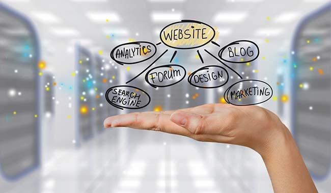 Несколько простых правил бизнеса в интернете