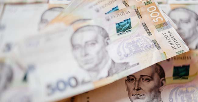 Сравниваем  и выбираем финкомпании: скоростные кредиты без препятствий