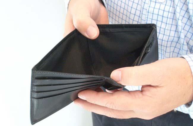 Деньги до зарплаты онлайн, срочно и быстро взять взаймы на