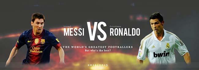 Лучшие игроки испанской Примеры