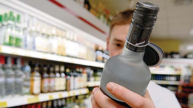 Новые цены на алкоголь: чего ожидать рынку в 2018 и далее
